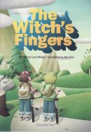The Witch's Fingers