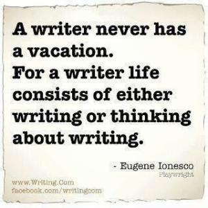 story-writing-writers-quotes
