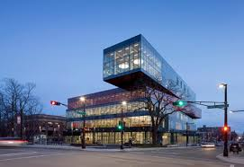 halifax library